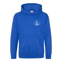 Sweat capuche enfant